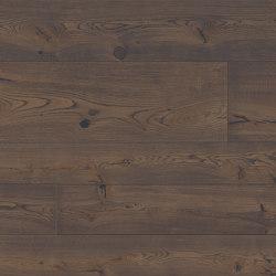 Unicopark Oak Caffè 46   Wood flooring   Bauwerk Parkett