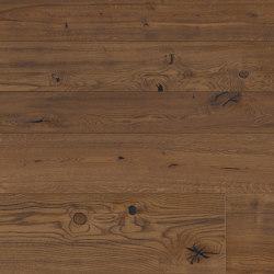 Unicopark Oak Fulvo 46 | Wood flooring | Bauwerk Parkett