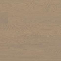 Villapark Oak Creta 25 | Wood flooring | Bauwerk Parkett