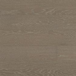 Villapark Oak Farro 25   Wood flooring   Bauwerk Parkett