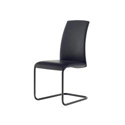 Luma | 2063 | Stühle | DRAENERT