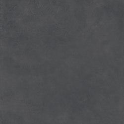 Colovers | Love Black | Ceramic tiles | Ceramiche Supergres