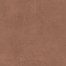 Colovers | Love Bronze | Ceramic tiles | Ceramiche Supergres
