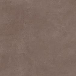 Colovers | Love Brown | Ceramic tiles | Ceramiche Supergres