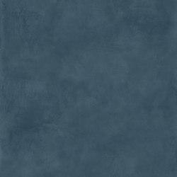 Colovers | Love Cobalt | Ceramic tiles | Ceramiche Supergres
