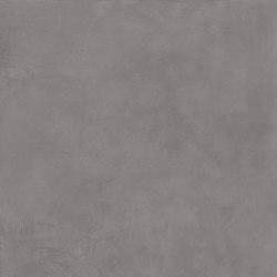 Colovers | Love Grey | Keramik Fliesen | Ceramiche Supergres