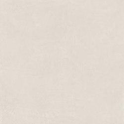 Colovers | Love Sand | Keramik Fliesen | Ceramiche Supergres