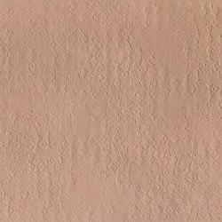 Colovers | Love Bronze Nest | Ceramic tiles | Ceramiche Supergres