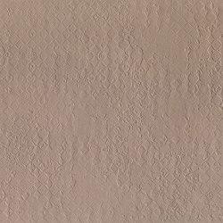 Colovers | Love Brown Nest | Ceramic tiles | Ceramiche Supergres