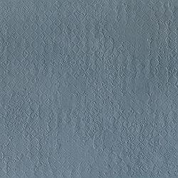 Colovers | Love Cobalt Nest | Ceramic tiles | Ceramiche Supergres