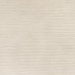 Colovers | Love Sand str Brush | Ceramic tiles | Ceramiche Supergres