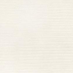 Colovers | Love White str Brush | Ceramic tiles | Ceramiche Supergres