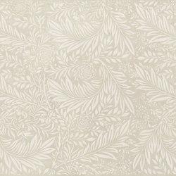 Colovers | Love Sand Campitura Ramage | Ceramic tiles | Ceramiche Supergres