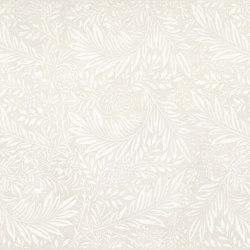 Colovers | Love White Campitura Ramage | Ceramic tiles | Ceramiche Supergres