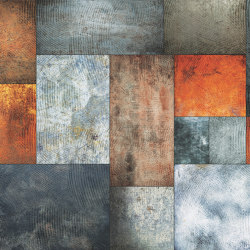 AP Contract | Digital Printed Wallpaper | Art DD120529 | Wall coverings / wallpapers | Architects Paper
