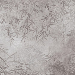 AP Contract | Digital Printed Wallpaper | Bamboo Garden DD120554 | Wall coverings / wallpapers | Architects Paper