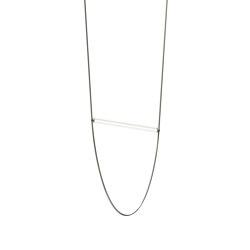 Wireline | Suspended lights | Flos