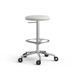 crona up 6320 | Swivel stools | Brunner