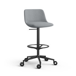 crona up 6321   Swivel stools   Brunner