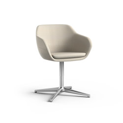crona 6362/A | Chairs | Brunner