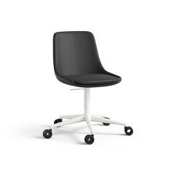 crona 6372 | Chairs | Brunner