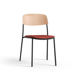 nate s 7712 | Chairs | Brunner