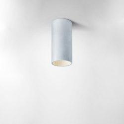 Cromia Ceiling 13 cm | Ceiling lights | Plato Design