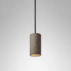 Cromia Pendant 13 cm | Suspended lights | Plato Design