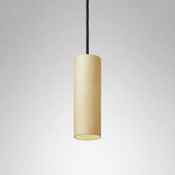 Cromia Pendant 20 cm | Suspended lights | Plato Design