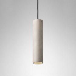 Cromia Pendant 28 cm | Suspended lights | Plato Design