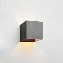 Cromia Wall | Wall lights | Plato Design