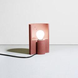 Esse Table | Table lights | Plato Design
