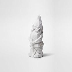 Nino | Objects | Plato Design