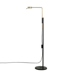 w102 Chipperfield f | Free-standing lights | Wästberg
