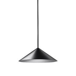 w201 Extra small pendant s3 | Suspended lights | Wästberg