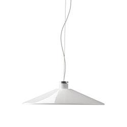 w202 Halo s4 | Lámparas de suspensión | Wästberg