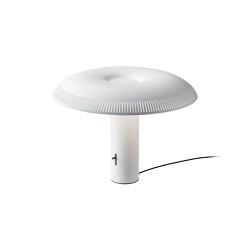 w203 Ilumina white | Table lights | Wästberg