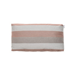 Cushion Big Cedar Stripe | Cushions | Trimm Copenhagen