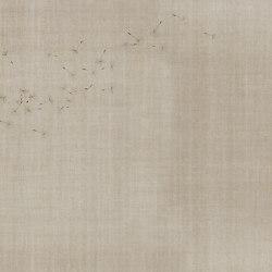 Moribana | Wall coverings / wallpapers | GLAMORA