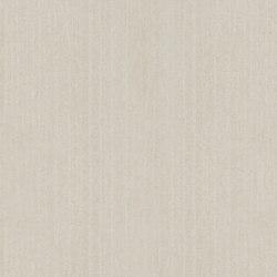 Seika | Wall coverings / wallpapers | GLAMORA