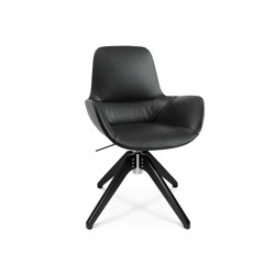 W-Club | Chairs | Wagner