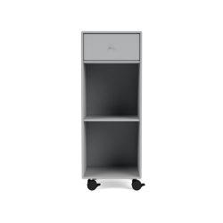 Montana CO16 | Office Unit 2162 | Pedestals | Montana Furniture