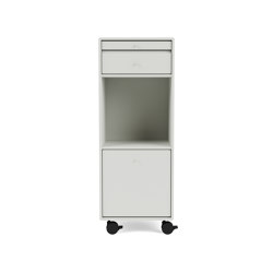 Montana CO16 |Office Unit 2168 | Pedestals | Montana Furniture