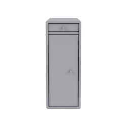 Montana CO16 |Office Unit 4179 | Pedestals | Montana Furniture