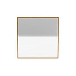 Montana Mini | Square mirror | Mirrors | Montana Furniture