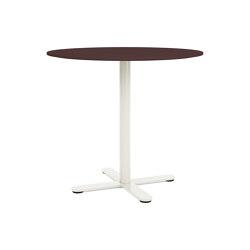 Montana Multi | Café Table | Bistro tables | Montana Furniture