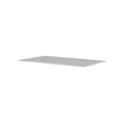 Panton Wire | Inlay shelf single | Estantería | Montana Furniture