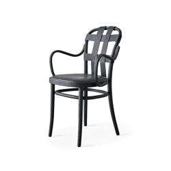 VILDE Armchair   Chairs   Gemla