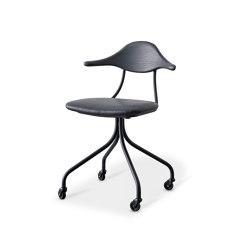 HILMA Spinn | Stühle | Gemla