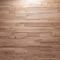 OZO | Wall Panel | Wood panels | Wooden Wall Design
